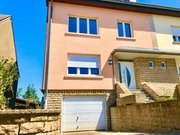 Semi-detached house for sale 5 bedrooms in Mamer - Ref. 6962214