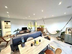 Penthouse à vendre 2 Chambres à Rodange - Réf. 7224358