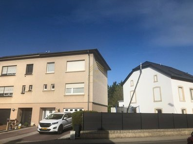 Detached house for sale 4 bedrooms in Crauthem - Ref. 6376486