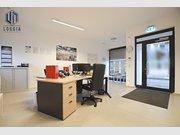 Office for sale in Differdange - Ref. 6577190