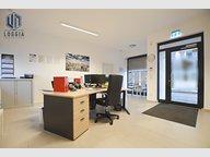 Büro zum Kauf in Differdange - Ref. 6577190