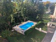 Appartement à vendre 2 Chambres à Luxembourg-Dommeldange - Réf. 6052902