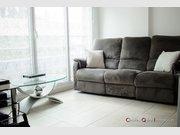 Appartement à vendre F2 à Saint-André-lez-Lille - Réf. 6450214