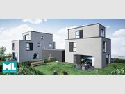 House for sale 5 bedrooms in Mamer - Ref. 7113766