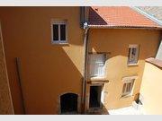 Appartement à louer F3 à Vézelise - Réf. 6659110