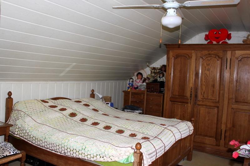 Haus zu verkaufen 6 Schlafzimmer in Übereisenbach