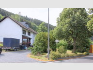 House for sale 6 bedrooms in Übereisenbach - Ref. 6474790