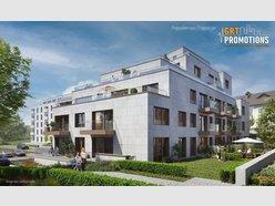 Bureau à vendre à Luxembourg-Belair - Réf. 7339046