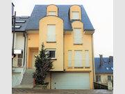 Haus zur Miete 5 Zimmer in Luxembourg-Centre ville - Ref. 7081254
