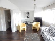 Apartment for rent 1 bedroom in Luxembourg-Hollerich - Ref. 6692134