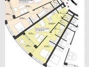 Wohnung zum Kauf 1 Zimmer in Wasserbillig - Ref. 6311206