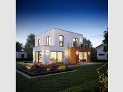 House for sale 4 rooms in Ralingen - Ref. 5131558