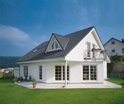 haus kaufen 5 zimmer 146 m² langsur foto 4