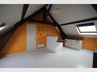 Appartement à louer F2 à Cambrai - Réf. 6188326