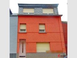 Maison jumelée à vendre 4 Chambres à Dudelange - Réf. 5078310