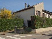 Maison à vendre F5 à Malzéville - Réf. 5147942