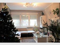 Appartement à vendre 2 Chambres à Differdange - Réf. 6139174