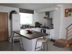 Duplex for rent 2 bedrooms in Bastogne - Ref. 6405414