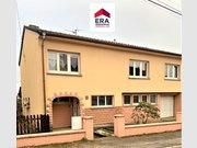 House for sale 7 rooms in Saarbrücken - Ref. 7126310