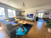 Appartement à vendre F4 à Cholet - Réf. 7261478