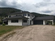 Maison à vendre F6 à Remiremont - Réf. 6413606