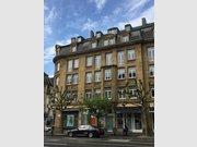 Bureau à louer à Luxembourg-Gare - Réf. 6020390