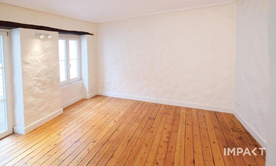 dreigeschossige wohnung mieten 3 schlafzimmer 125 m² luxembourg foto 4