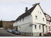 Einseitig angebautes Einfamilienhaus zum Kauf 4 Zimmer in Traben-Trarbach - Ref. 5102886
