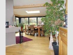 Appartement à vendre 4 Chambres à Niederkorn - Réf. 4996646