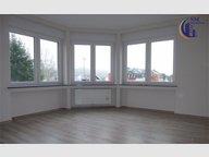 Apartment for sale 2 bedrooms in Esch-sur-Alzette - Ref. 4935206