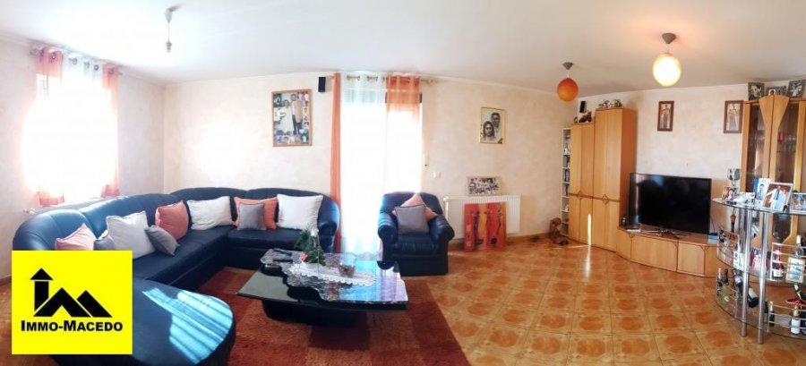 semi-detached house for buy 5 bedrooms 180 m² heiderscheid photo 5