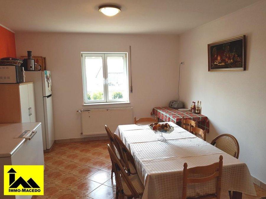 semi-detached house for buy 5 bedrooms 180 m² heiderscheid photo 4