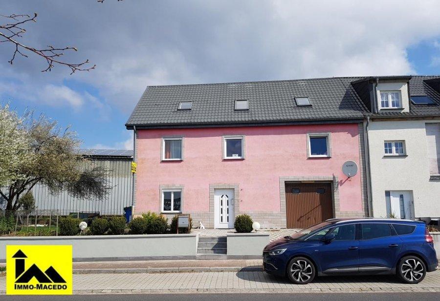semi-detached house for buy 5 bedrooms 180 m² heiderscheid photo 1