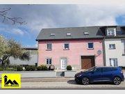 Maison jumelée à vendre 5 Chambres à Heiderscheid - Réf. 6315558