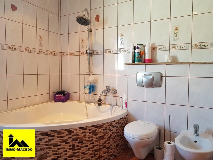 semi-detached house for buy 5 bedrooms 180 m² heiderscheid photo 7