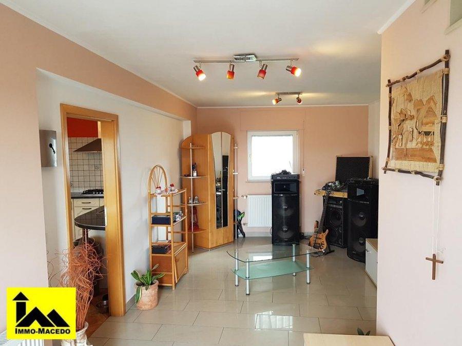 semi-detached house for buy 5 bedrooms 180 m² heiderscheid photo 2