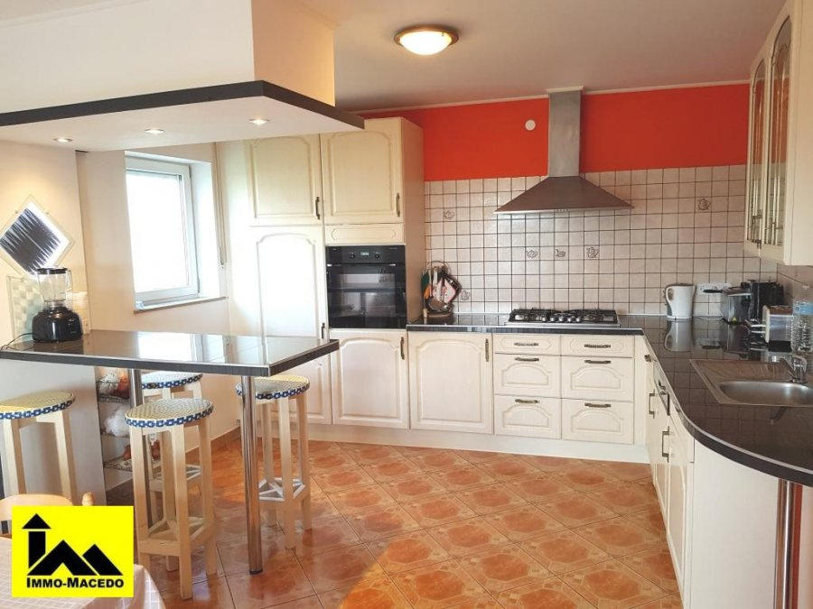 semi-detached house for buy 5 bedrooms 180 m² heiderscheid photo 3