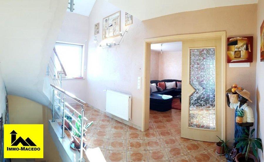 semi-detached house for buy 5 bedrooms 180 m² heiderscheid photo 6
