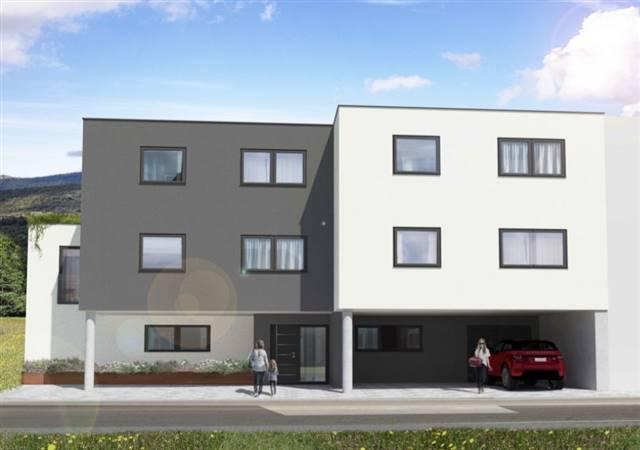 acheter appartement 2 chambres 82 m² wiltz photo 2