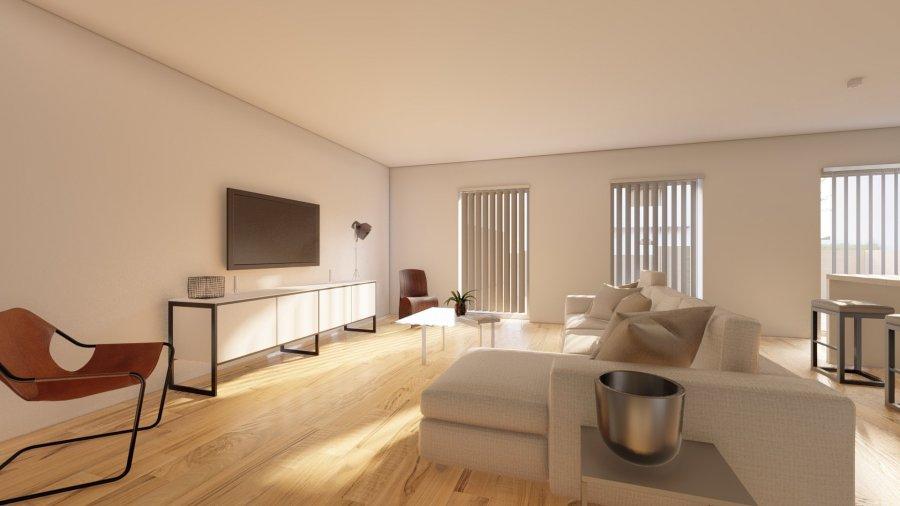 acheter maison 5 pièces 164.1 m² terville photo 7