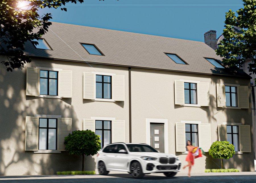 acheter maison 5 pièces 164.1 m² terville photo 1