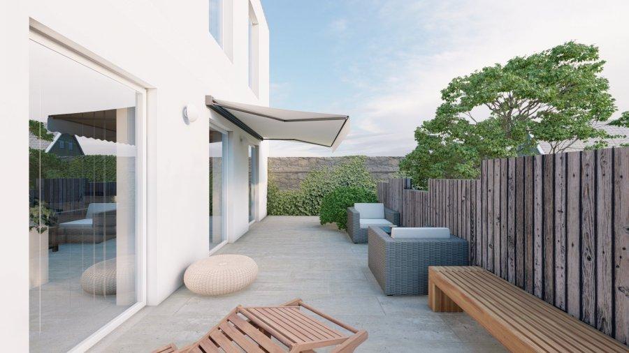 acheter maison 5 pièces 164.1 m² terville photo 3