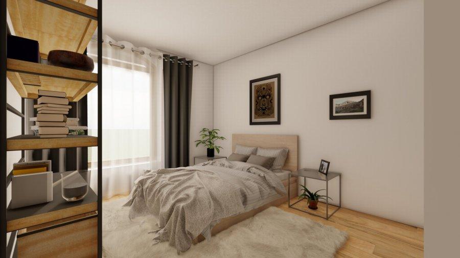 acheter maison 5 pièces 164.1 m² terville photo 4