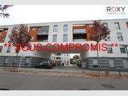 Apartment for sale 1 bedroom in Mondorf-Les-Bains - Ref. 6077990