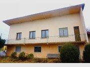 Maison à vendre F8 à Courcelles - Réf. 5033510