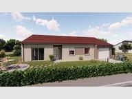 Maison à vendre F5 à Revigny-sur-Ornain - Réf. 7261734