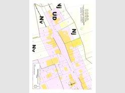 Bauland zum Kauf 5 Zimmer in Bettainvillers - Ref. 6741542