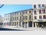 Maison à louer F1 à Bar-le-Duc - Réf. 6942246