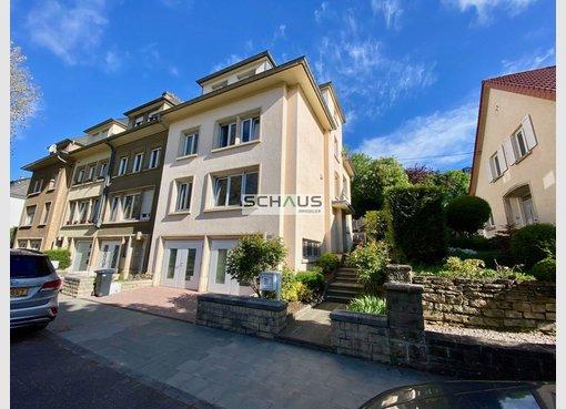 Maison à louer 6 Chambres à Luxembourg-Merl - Réf. 7204390