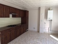 Immeuble de rapport à vendre F13 à Rémilly - Réf. 6360870